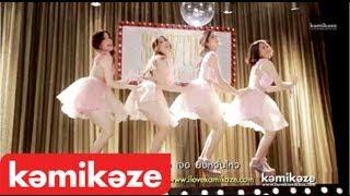 โหลดเพลงและ MV ได้ที่ http://bit.ly/LEiReR Kiss Me Five เปิดตัวอัลบั้มใหม่ Showtime ด้วย Single แรก เพล...