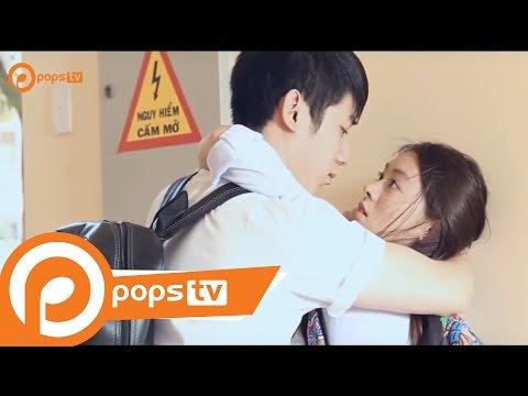 [Phim] Nếu Như Em Quên Anh (Forget Me Not) - Mowo (Engsub) - Thời lượng: 1:28:40.
