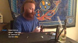 Insomnia #420 18+ #Cannabis by Phat Robs Oils