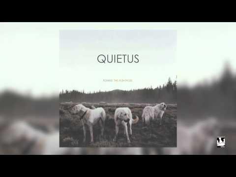 Foxing - Quietus (Audio)