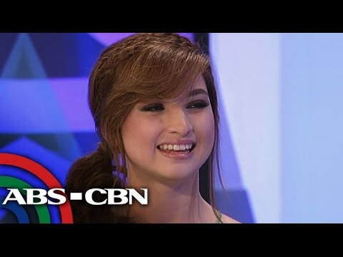 Billy's - What made Coleen Garcia finally agree to be Billy Crawford's girlfriend? Watch here! Subscribe to the ABS-CBN News channel! - http://goo.gl/7lR5ep Watch the ...
