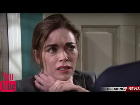 The Young And The Restless 6/11/2020 Full episodes  - Y&R Thursday June 11, 2020