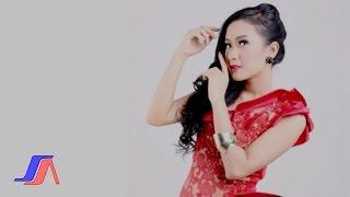 Bersyukurlah -  Cita Citata (Official Lyric Video)