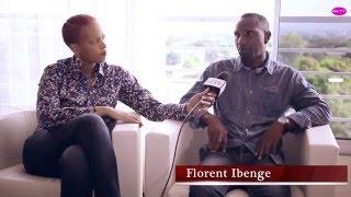SPORT : L'INTERVIEW DE L'ENTRAINEUR DE L'ÉQUIPE NATIONALE «RDC» FLORENT IBENGE