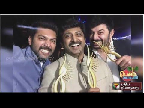 Thani-Oruvan-director-Mohan-Raja-to-direct-a-new-film-featuring-actor-Sivakarthikeyan
