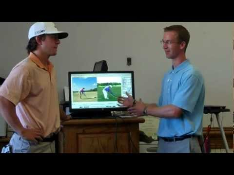 Springfield, MO Golf Lessons - SWS GOLF