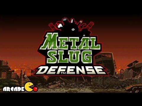 metal slug ios 4.2.1