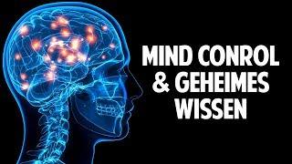 Video Mind Control & die Manipulation der Menschheit - Geheimes Wissen über die Zukunft der Erde MP3, 3GP, MP4, WEBM, AVI, FLV September 2018