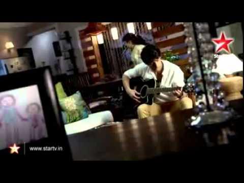 Video Teri Bindiya- Dhadkan [TMLS] feat Karan Wahi download in MP3, 3GP, MP4, WEBM, AVI, FLV January 2017
