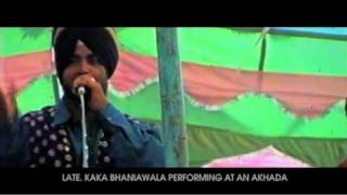 Download Lagu Notorious JATT & Kaka Bhaniawala - Ramaal (Full Video HD) Mp3