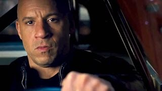 Nonton Fast And Furious Best Of  Montage  Film Subtitle Indonesia Streaming Movie Download