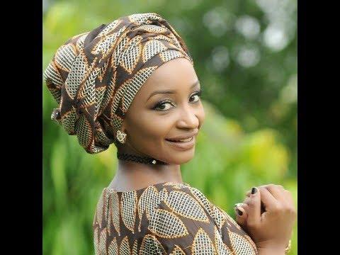 Rariya hausa movie Trailer (Hausa Songs / Hausa Films)
