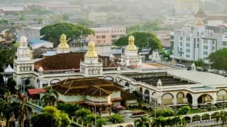 Video Sejarah Kesultanan Melayu Kelantan MP3, 3GP, MP4, WEBM, AVI, FLV September 2018