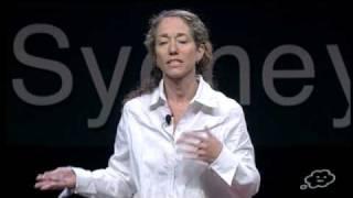 TEDx を代表して