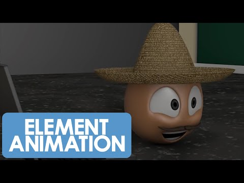crack - Donations: http://www.elementanimation.com/donations.htm Want your...