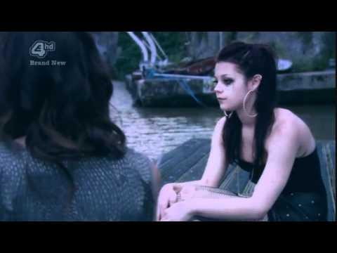 Skins Season 4 Episode 4 - Part 2/5 [HD]