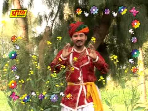 Video Gore Se Rang Ra Bnda-Rajasthani Hit Popular Top 10 Video Song Of 2012 From Album Gadi Wala Bansa download in MP3, 3GP, MP4, WEBM, AVI, FLV January 2017