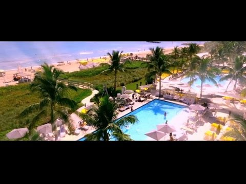 BOCA BEACH CLUB, FLORIDA, OFFICIAL PROMO - VIPWORLDWIDE FILM