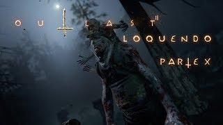 Pregunta lo que quieras: http://ask.fm/LuchoArrival ALGUNOS canales amigos... Agustin Loquendoᴴᴰ:...