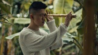 Video Rich Brian Is The Sailor (A Short Film) MP3, 3GP, MP4, WEBM, AVI, FLV Agustus 2019