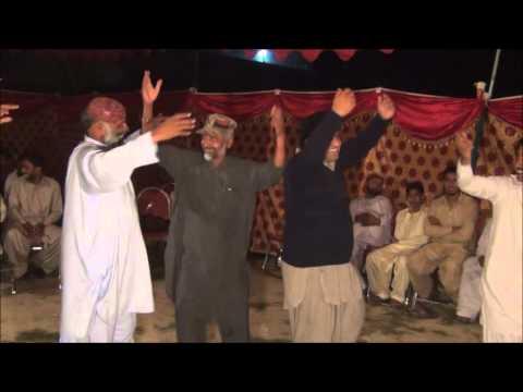 Video Karin Dholna Wafa - Ahmed Nawaz Cheena - Punjabi, Seraiki, Cultural, Folk Song download in MP3, 3GP, MP4, WEBM, AVI, FLV January 2017