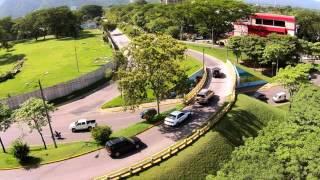 San Pedro Sula Honduras  city photos : SAN PEDRO SULA LA MEJOR CIUDAD DE HONDURAS