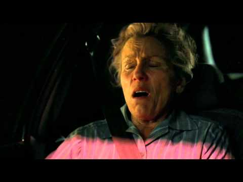 Olive Kitteridge (Clip 2)