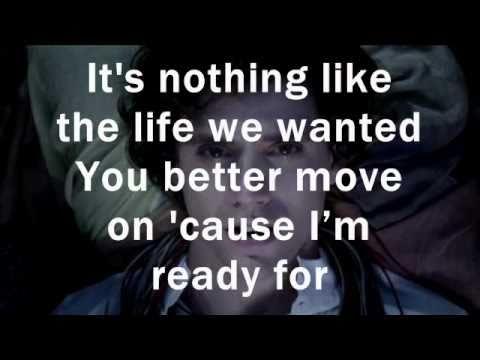 , title : 'MIKA - Rain (Lyrics)'