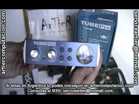 preamplificador - En el facebook o en la web siguiente consultar a Marcelo De Artier GRACIAS http://www.facebook.com/digiartier http://www.facebook.com/sonarbien http://www.so...