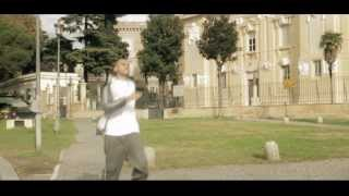 video Camaro Nera DENAY feat. YOUNG MUSH