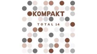 Superpitcher - Delta 'Kompakt Total 14' Album Video