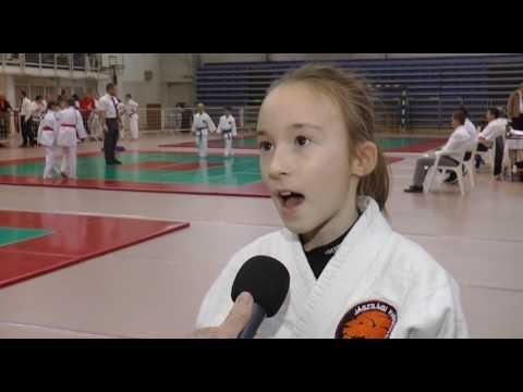 Összefoglaló Nyílt Sport Ju-jitsu Magyar Bajnokság_2016