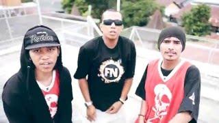SIANTAR HIPHOP SOUL  BANGKIT LAGI Fabo Sumbayak feat  Zero MC