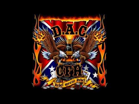 Rebel meets Rebel -  Cowboys Do More Dope { w/ Lyrics }