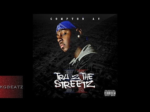 Download Compton Av ft. RadioBase, SpLAcc - Im That Nigga [Prod. By AyooMeco] [New 2017] MP3
