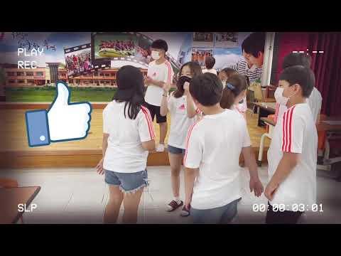 칠성초등학교