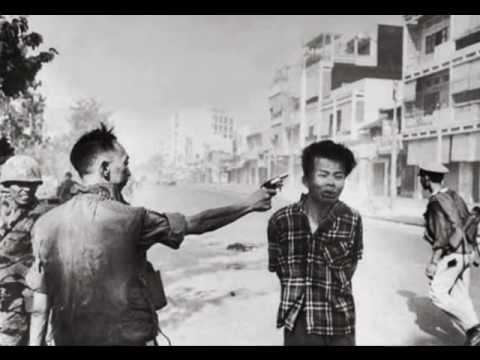 Essay on vietnam and lyndon johnson