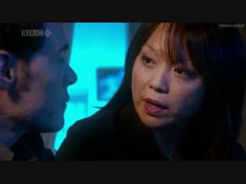Best Parts of Torchwood Series 2 Episode 8 A Day In the Death Part 5