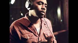 Nas - It Wasn't You (feat. Lauryn Hill)