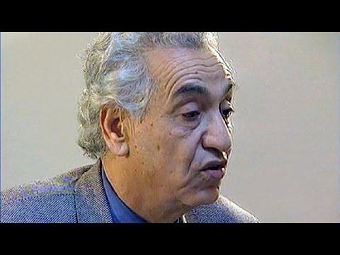 Αλγερία: Πέθανε ηγετικό στέλεχος της αντιπολίτευσης