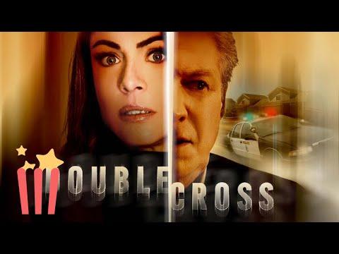 Double Cross (Full Movie) Drama, Thriller