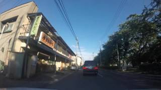 Misawa Japan  City new picture : Driving Around Misawa, Japan