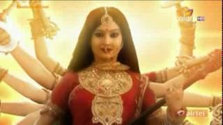 Video Ida Bhatari Dalem Durga Dewi download in MP3, 3GP, MP4, WEBM, AVI, FLV January 2017