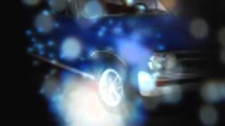 Nonton how to draw fast and furious cars Film Subtitle Indonesia Streaming Movie Download