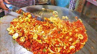 Video Special Egg Dishes At Mahi Omelette Center | Egg Street Food | Street Food India MP3, 3GP, MP4, WEBM, AVI, FLV April 2019
