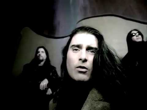Dream Theater – Hollow Years