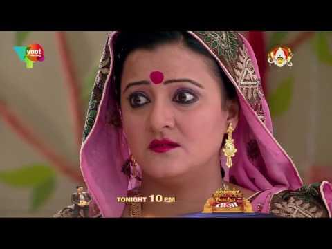 Thapki Pyar Ki - 9th October 2016 - थपकी प्यार की