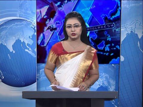 11 PM News | রাত ১১টার সংবাদ | 26-10-2020 | ETV News