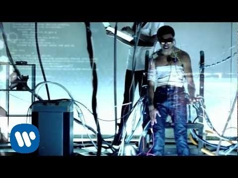 Video Diggy - Copy, Paste [Official Video] download in MP3, 3GP, MP4, WEBM, AVI, FLV January 2017
