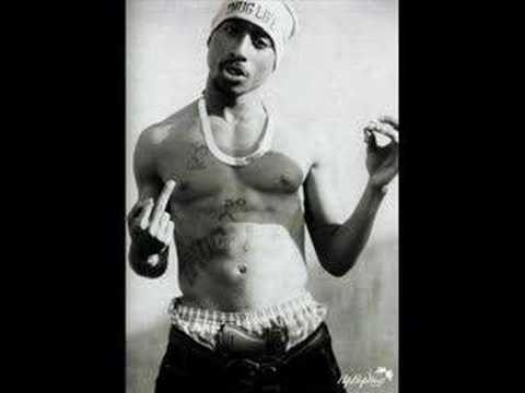 2Pac-When Thugs Cry OG
